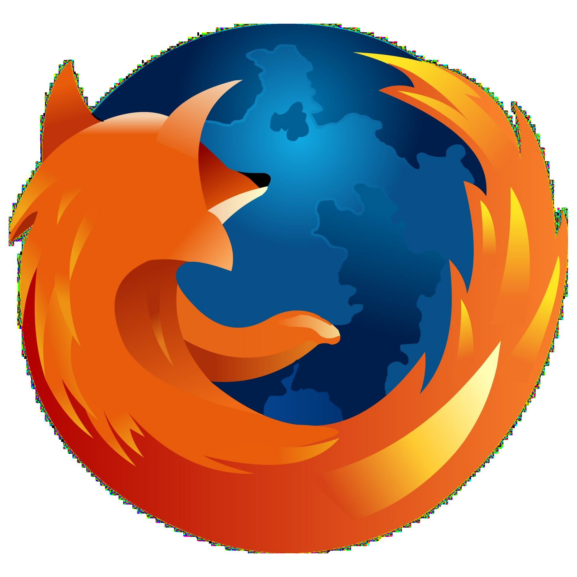 Running Selenium with Headless Firefox